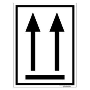 Orientation Signs