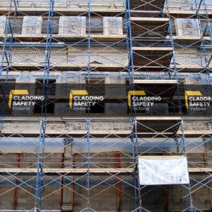 CSV Scaffolding Mock Up