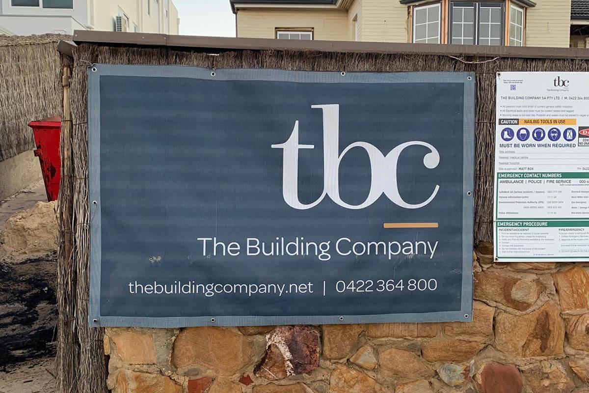 tbc Shadecloth For Sale